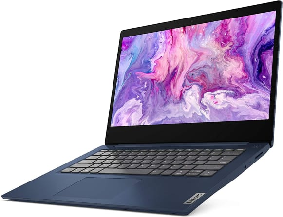The Best Budget Laptops Of 2021 Reviewed