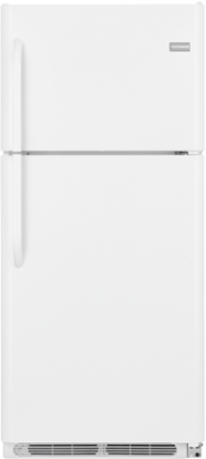 Product Image - Frigidaire FFHT2021QW