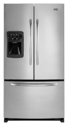 Product Image - Maytag MFI2067AES