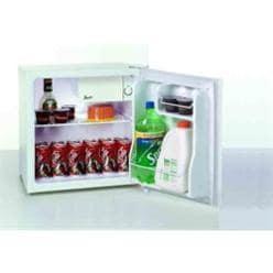 Product Image - Avanti RM1700W1