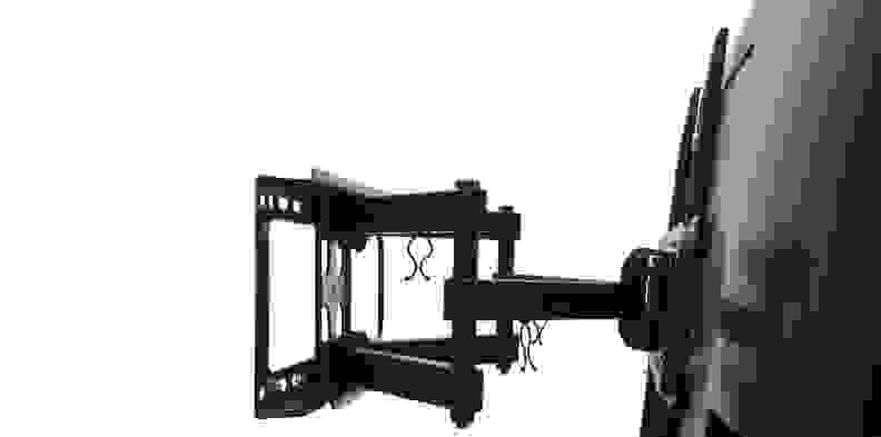 wall-mount-1
