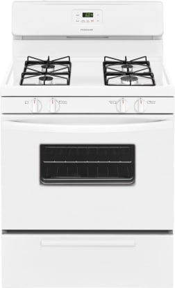Product Image - Frigidaire FFGF3016TW