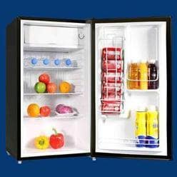 Product Image - Avanti 59234796