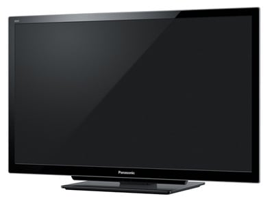 Product Image - Panasonic  Viera TC-L32DT30