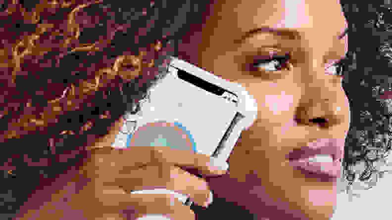 Best tech gifts of 2018: Neutrogena Skin360