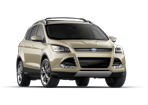 Product Image - 2013 Ford Escape Titanium