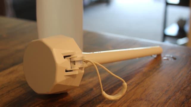 Hidrate Spark Sensor Stick