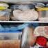 Freezer foods hero2