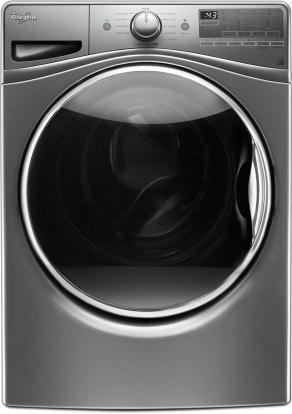 Product Image - Whirlpool WFW90HEFC