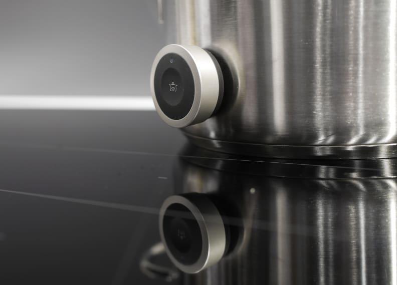 Bosch Perfect Cook Sensor