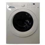 2013 Best Of Year Washer And Dryer Awards Reviewed Com