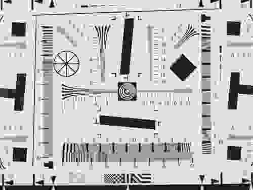 olympus-e520-resolution-chart.jpg