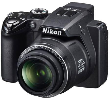 nikon-P100-450.jpg