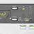 Ge gfds150edww controls 2