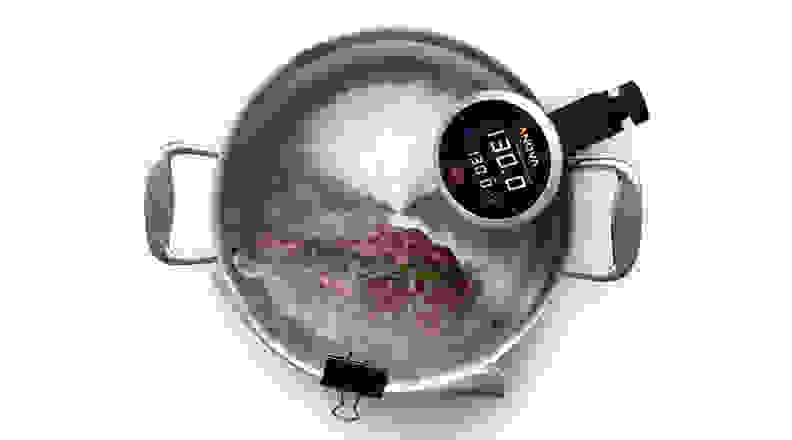 Anova Bluetooth Immersion Circulator