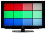 Product Image - LG 37LD450