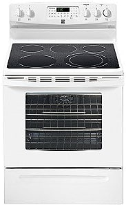 Product Image - Kenmore 92804