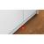 Bosch shp65t52uc infolight