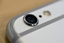 apple-iphone-6-review-design-camera.jpg