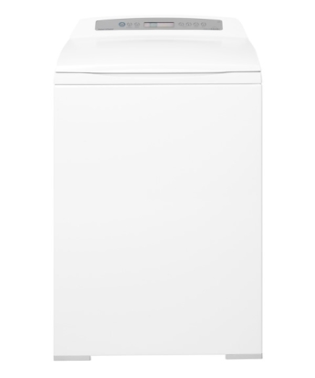 Product Image - Fisher & Paykel WL42T26CW1