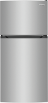 Product image of Frigidaire FFHT1425VV