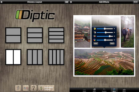 diptic-diptych.jpg
