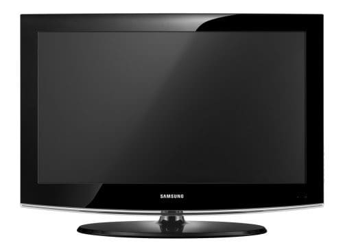 Product Image - Samsung LN32B360