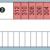 Decksplan bre deck3 en 03