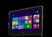 Product Image - Dell Venue 11 Pro