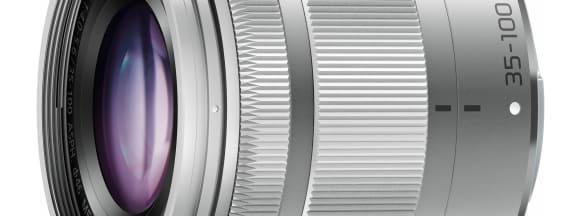 Lumix lenses hero