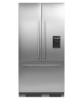 Product Image - Fisher & Paykel RS36A72U1