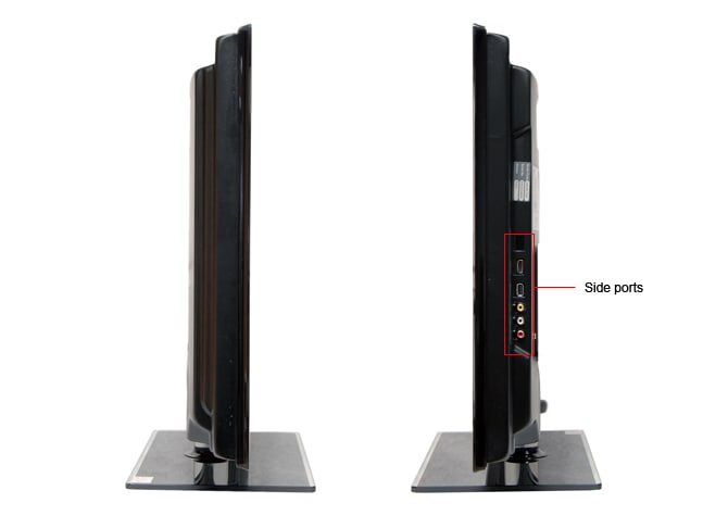 Samsung-LN32C550-sides.jpg