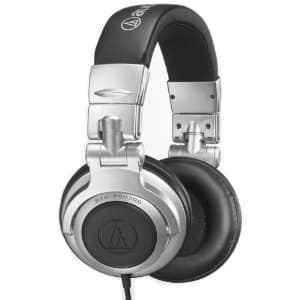 Product Image - Audio-Technica ATH-PRO700