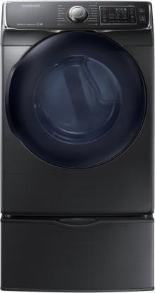 Product Image - Samsung DV50K7500EV
