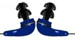 Product Image - Future Sonics Atrio M8