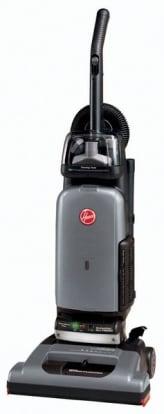 Product Image - Hoover WindTunnel Supreme U5472900