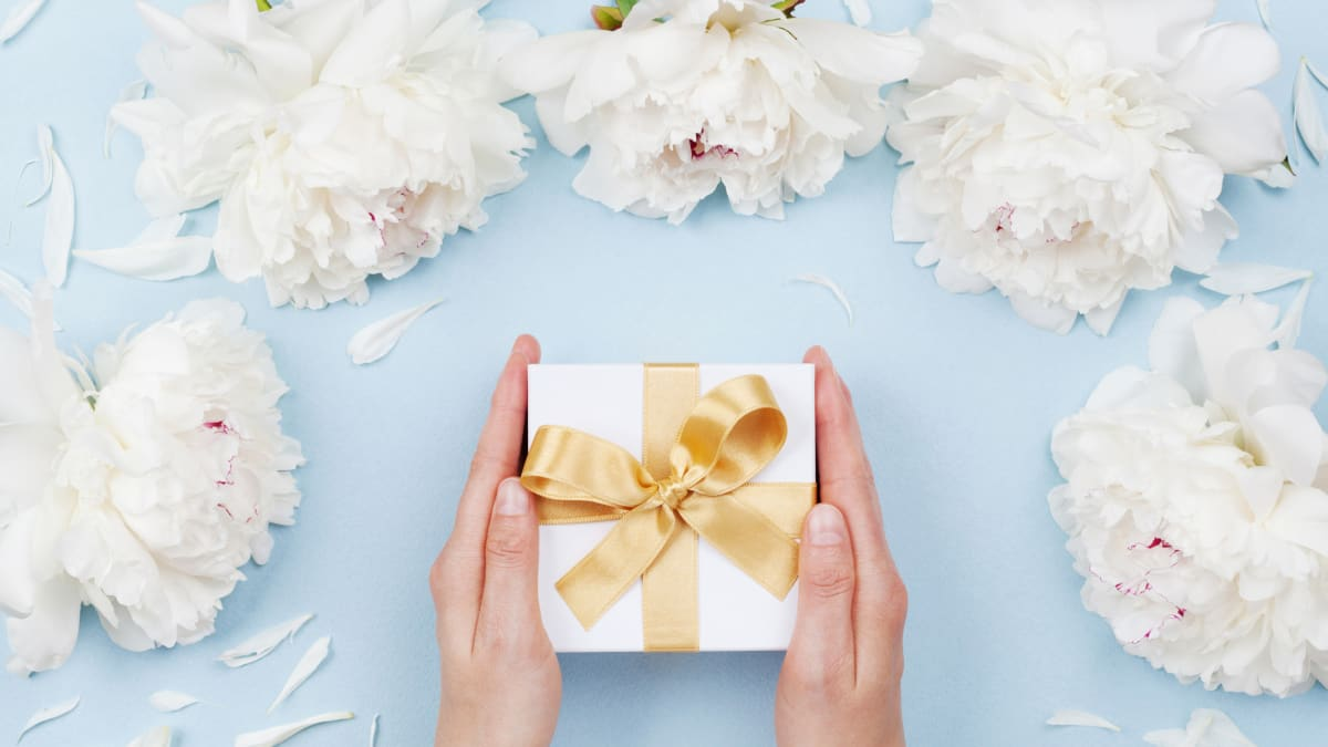 How Much For Wedding Gift Money: How Much Money Should You Spend On A Wedding Gift