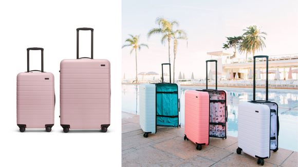 best-luxury-gifts-expensive-gifts-2018-away-suitcase.png
