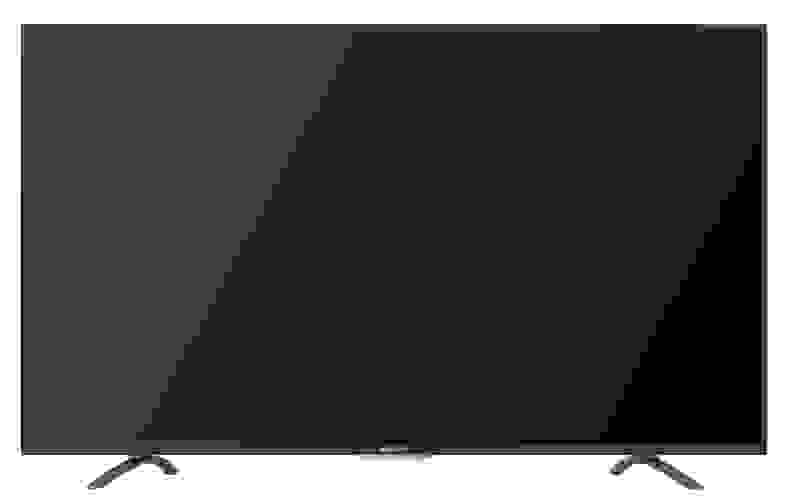 Sharp N4000 Series TVs