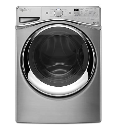 Product Image - Whirlpool WFW95HEDU