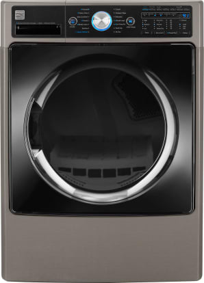 Product Image - Kenmore Elite 81593