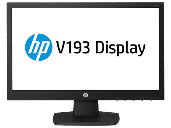 Product Image - HP V193