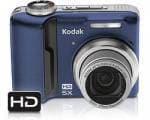Product Image - Kodak EASYSHARE Z1485 IS