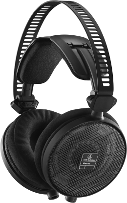 Product Image - Audio-Technica ATH-R70x