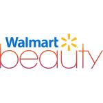 Walmart beauty