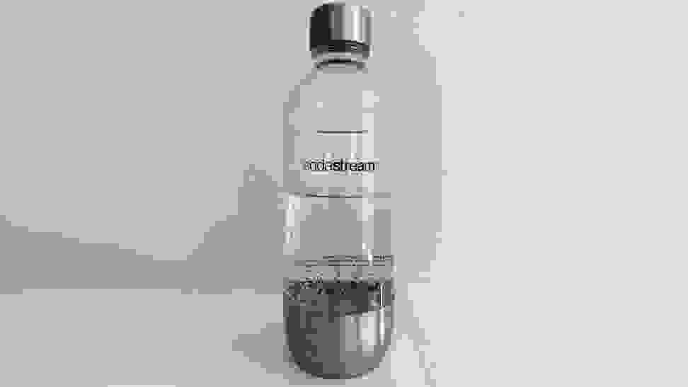 SodaStream Source review
