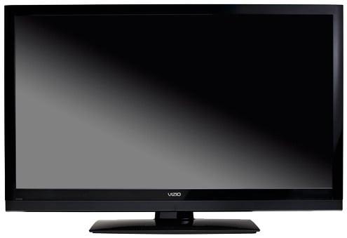 Product Image - VIZIO E370VP