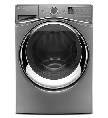 Product Image - Whirlpool WFW95HEDC