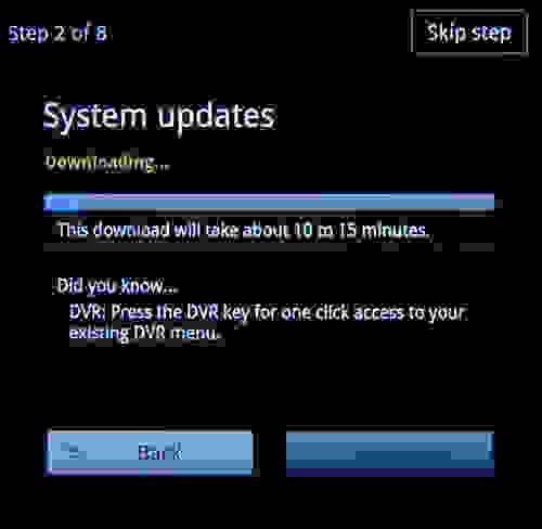 Sony-NSX-32GT1-update.jpg