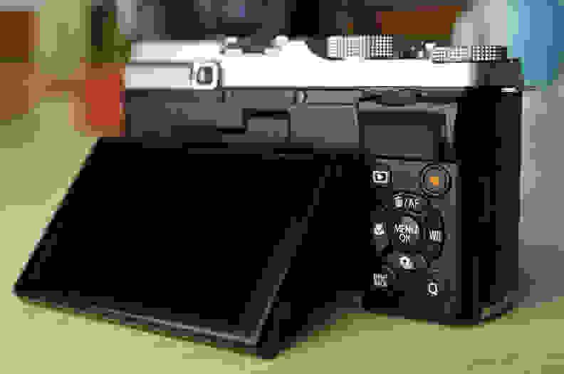 RearControlsScreen.jpg